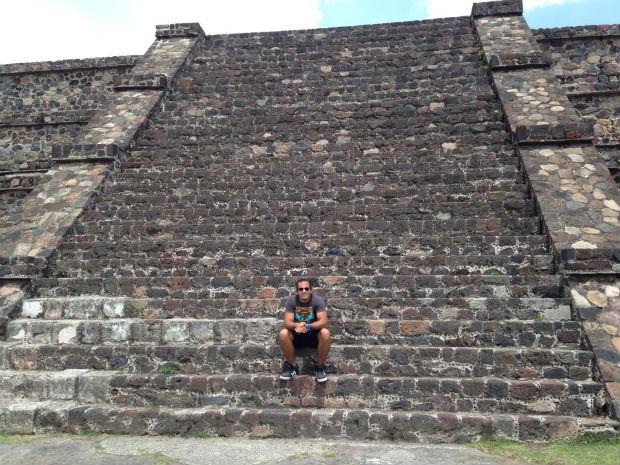 Mex City Part 2 20